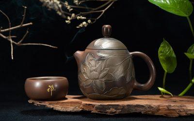 Baha'i Tea Event