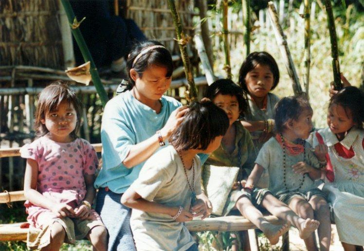 Baha'i Faith Philippines
