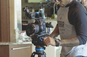 camera-photo (Preservation)