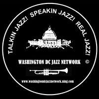 dc-jazz-network