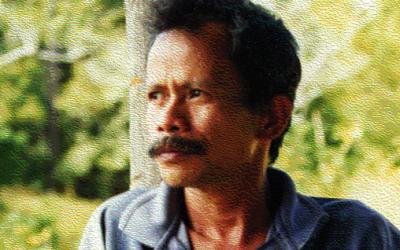 Baha'i Tutorial School Mindoro