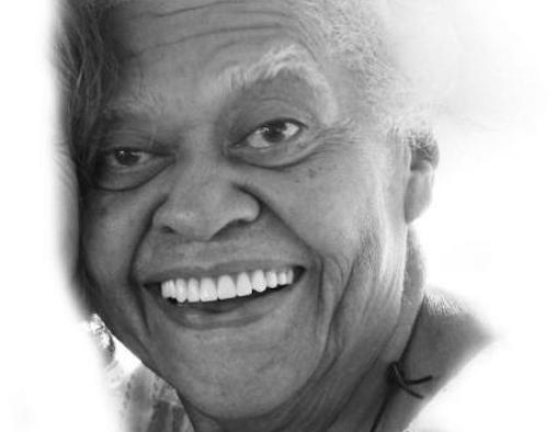 Velma Owens Ferguson