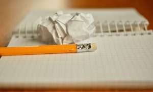 pencil-list (Baha'i Community Membership)