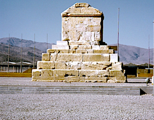 Tomb-Cyrus-Great (Home)
